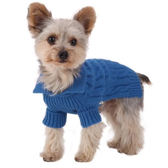 718VnBjRfbL._SL1500_ Top 25 Breathtaking Dog Sweaters for Your Dog