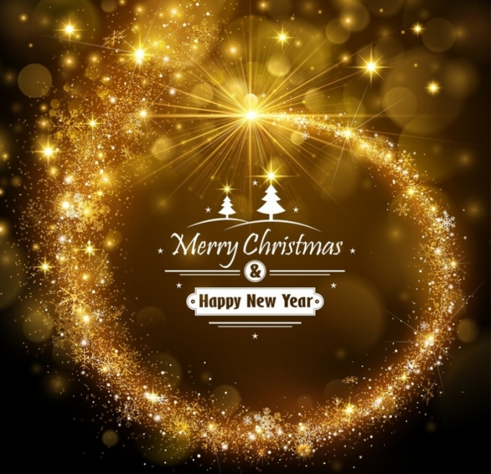 7670748_orig Best 20 Merry Christmas Greeting Cards ... [Exclusive Designs]