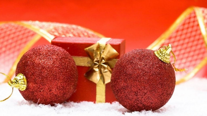 92273_Merry-Christmas-Greeting-Cards-Wallpapers_1600x900 Best 20 Merry Christmas Greeting Cards ... [Exclusive Designs]