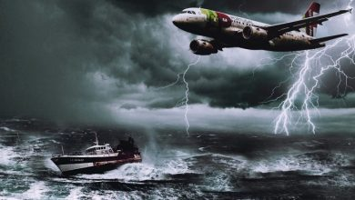 Photo of What Do You Know About Bermuda Triangle?