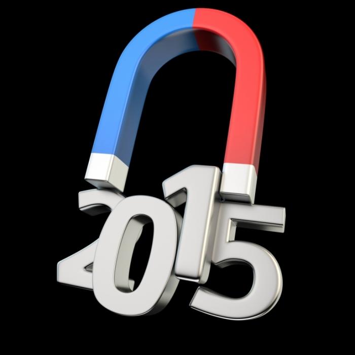 C38PfB Best 25 Happy New Year Greeting Cards