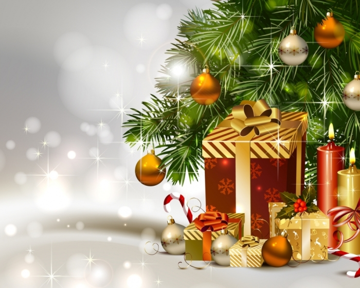 Christmas-Greeting-card-background-wallpaper-15 Best 20 Merry Christmas Greeting Cards ... [Exclusive Designs]