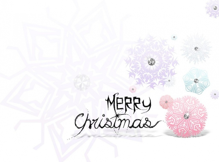 Christmas-card-2014-download-for-wishes Best 20 Merry Christmas Greeting Cards ... [Exclusive Designs]