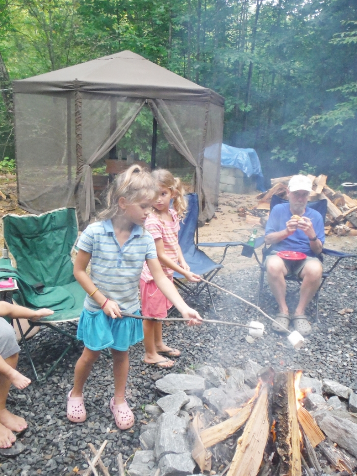 DSCF0309 Best 10 Labor Day Ideas for Family