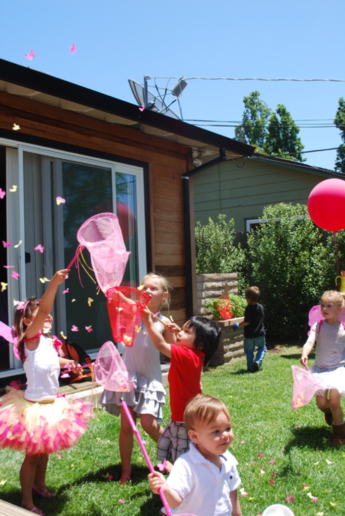 DSC_0078 Memorial Day 2018 Party Ideas ... [UPDATED]