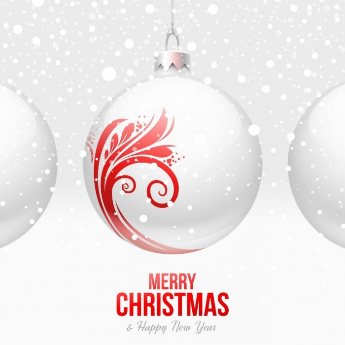 FREE-Christmas-Tree-Lights-Greeting-Cards-1 Best 20 Merry Christmas Greeting Cards ... [Exclusive Designs]