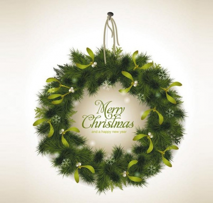 Free-Christmas-2013-Greetings-Card Merry Christmas 2015 Greeting Cards ... [Exclusive Designs]