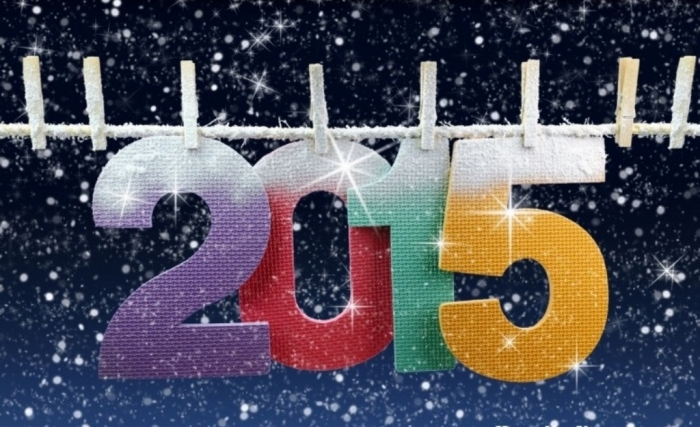 Happy-New-Year-2015-Beautiful-Wallpapers_6 Best 25 Happy New Year Greeting Cards
