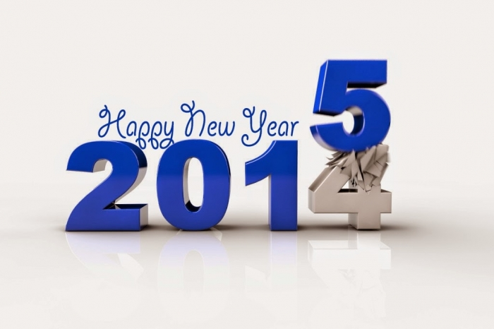 Happy-New-Year-2015-Celebration-Wallpapers-Images-Facebook-Twitter-Google-plus-LinkedIns Best 25 Happy New Year Greeting Cards