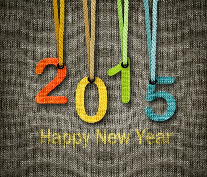 Happy-New-year-2015-cards-quotes-hd-Wallpapers-images-celebration-copy Best 25 Happy New Year Greeting Cards