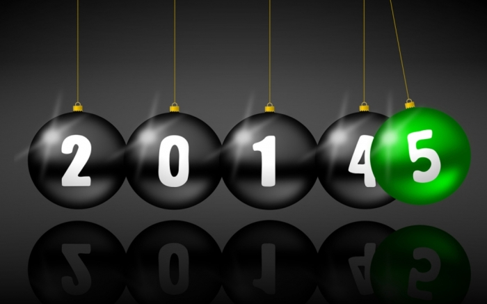 Happy-new-year-2015-hd-wallpapers-3 Best 25 Happy New Year Greeting Cards