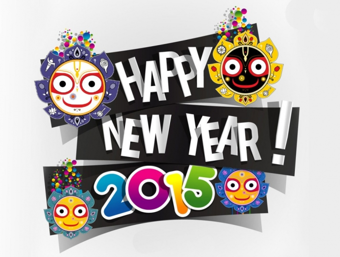 Latest-Happy-New-Year-2015-festival-hd-images Best 25 Happy New Year Greeting Cards