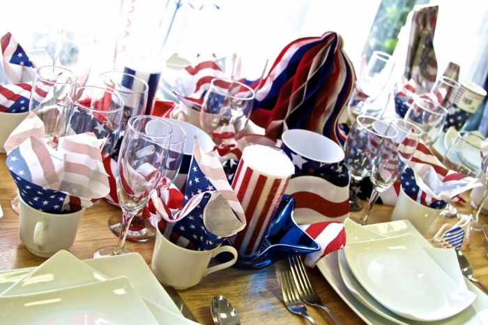 MG_3686-1024x682 Memorial Day 2018 Party Ideas ... [UPDATED]