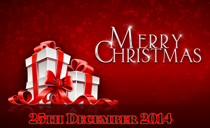 Merry-Christmas-2015-HD-Wallpapers-1 Merry Christmas 2015 Greeting Cards ... [Exclusive Designs]