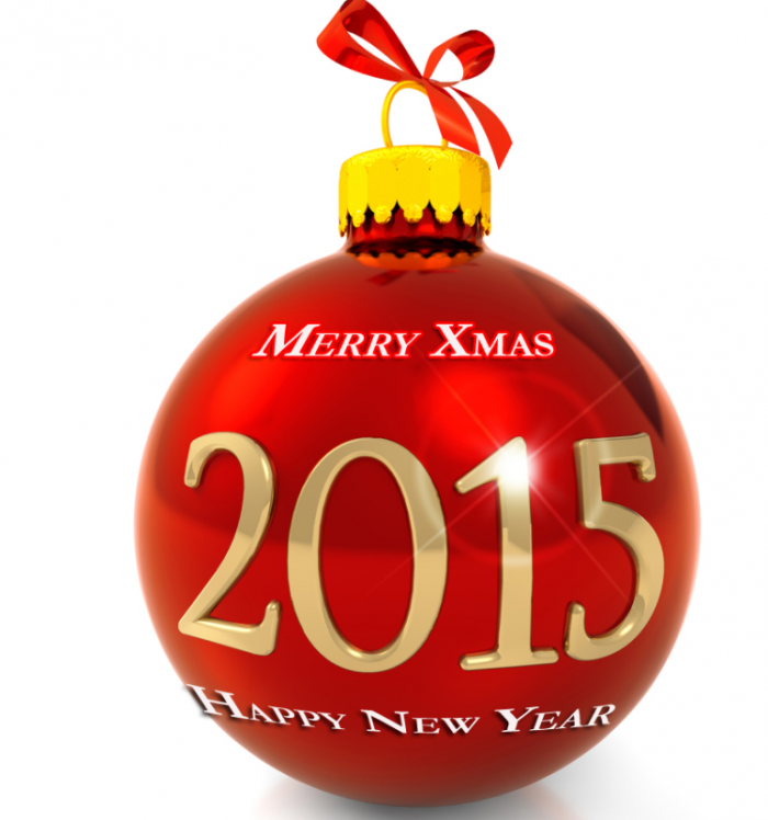Merry-Christmas-Happy-New-Year-2015-Greeetings-Pictures-2 Best 20 Merry Christmas Greeting Cards ... [Exclusive Designs]