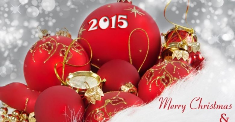 Photo of Best 20 Merry Christmas Greeting Cards … [Exclusive Designs]