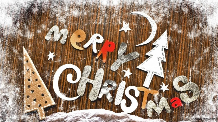 Merry-Christmas-Images Best 20 Merry Christmas Greeting Cards ... [Exclusive Designs]