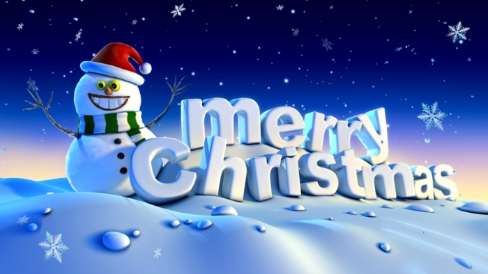 Merry-Christmas-from-LearnDash Best 20 Merry Christmas Greeting Cards ... [Exclusive Designs]