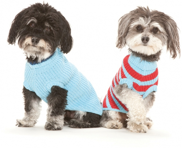 Reknitz-Christmas-Sweater-sale-2012-2013 Top 25 Breathtaking Dog Sweaters for Your Dog