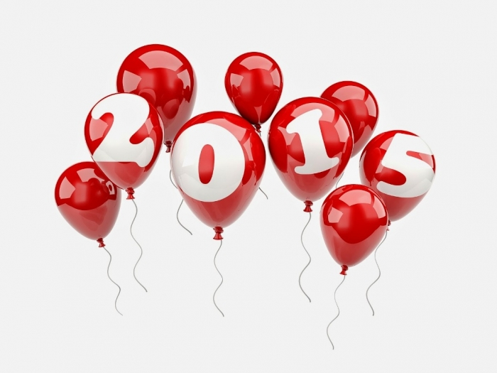 best-happy-new-year-wallpaper-2015 Best 25 Happy New Year Greeting Cards