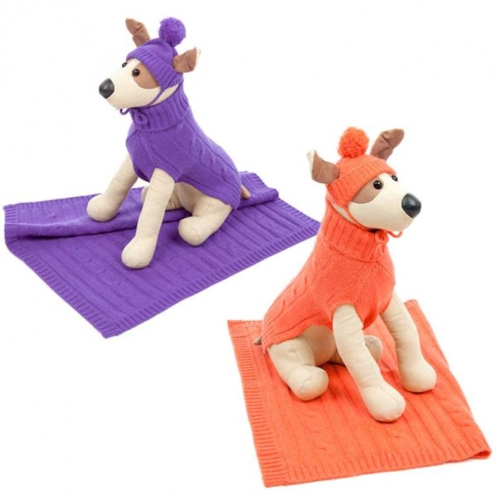 кашемировые-собака-свитера-caninestyles-5