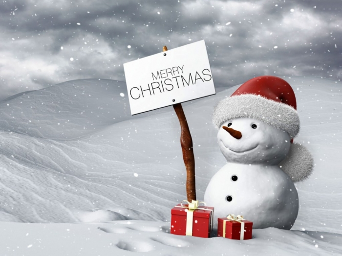 christmas_wallpapers_2015-2016 Best 20 Merry Christmas Greeting Cards ... [Exclusive Designs]