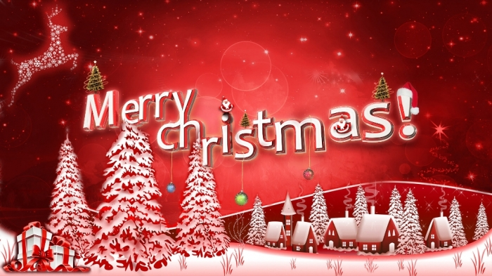eventsstyle2463 Best 20 Merry Christmas Greeting Cards ... [Exclusive Designs]