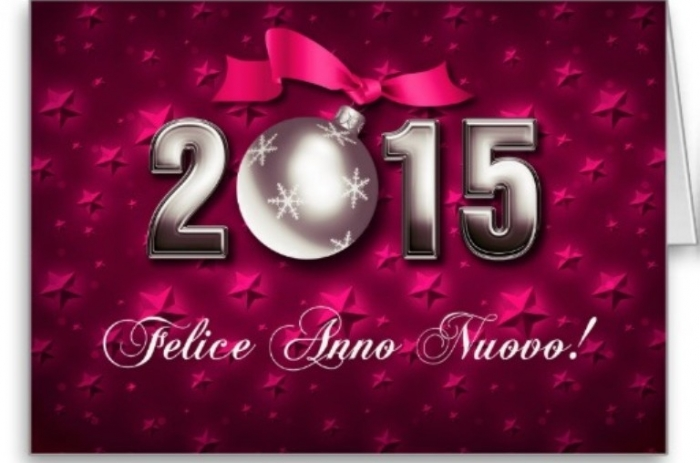 felice_anno_nuovo_2015_italian_greeting_cards-r243bcca4d3e443fea011abc718415069_xvuak_8byvr_512 Best 25 Happy New Year Greeting Cards