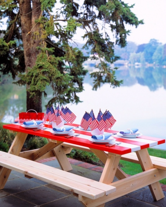 gt04maymsl_picnictable_vert Memorial Day 2018 Party Ideas ... [UPDATED]