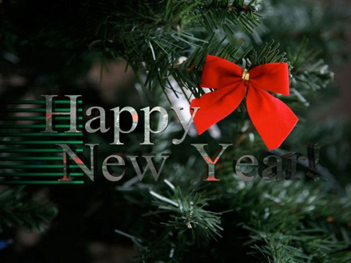 happy-new-year-2015-cards-hd-wallpapers Best 25 Happy New Year Greeting Cards