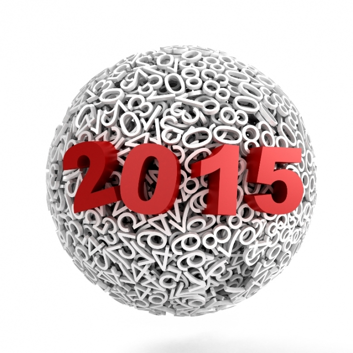 happy-new-year-2015-for-ipad-HD-wallpaper Best 25 Happy New Year Greeting Cards