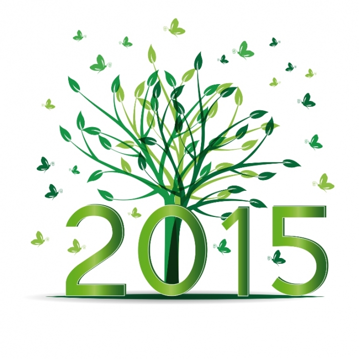 happy-new-year-2015-free-HD-wallpaper Best 25 Happy New Year Greeting Cards