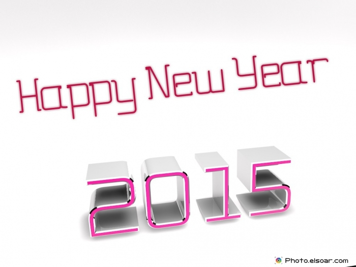 happy-new-year-2015-pics-HD-image-wallpaper Best 25 Happy New Year Greeting Cards