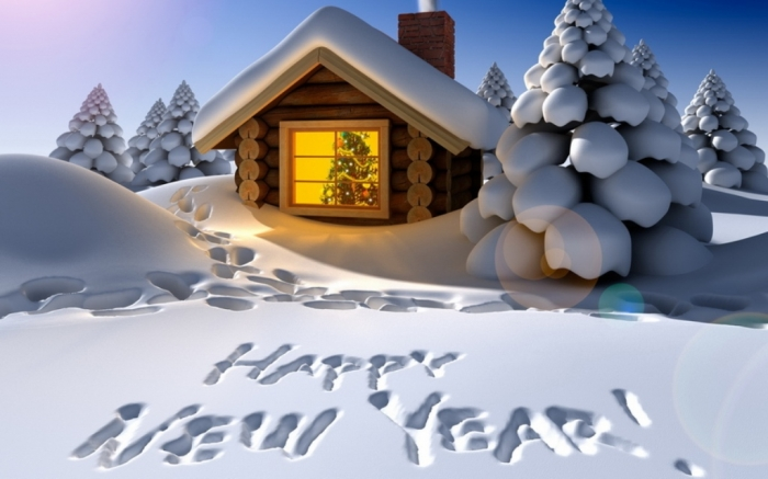 happy-new-year-2015-winter-photos-hd Best 25 Happy New Year Greeting Cards