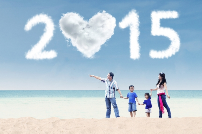 happy-new-year-images-2015 Best 25 Happy New Year Greeting Cards