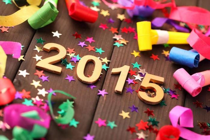 happy_new_year_2015_hq Best 25 Happy New Year Greeting Cards