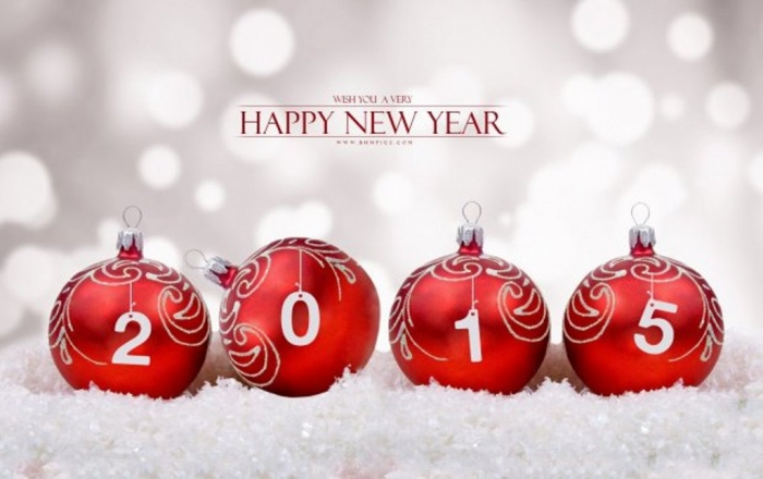 happy_new_year_2015_wishes-t3 Best 25 Happy New Year Greeting Cards