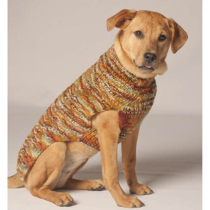 harvest_img Top 25 Breathtaking Dog Sweaters for Your Dog