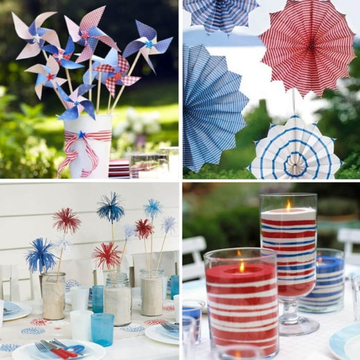hflaborday1 Best 10 Labor Day Ideas for Family