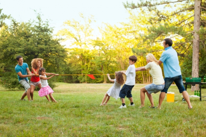 iStock_000020740008Small Best 10 Labor Day Ideas for Family