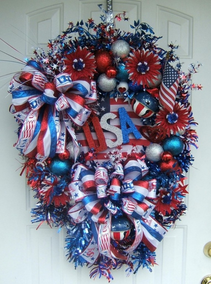 il_570xN.234305452 Memorial Day 2018 Party Ideas ... [UPDATED]