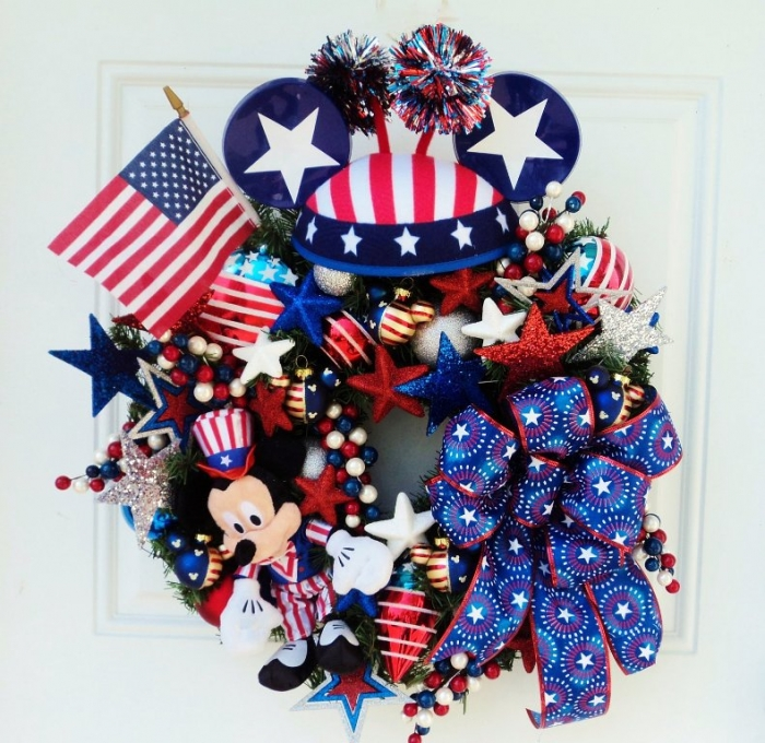 il_fullxfull.324382142 Memorial Day 2018 Party Ideas ... [UPDATED]