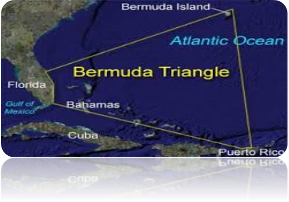 image001 What Do You Know About Bermuda Triangle?