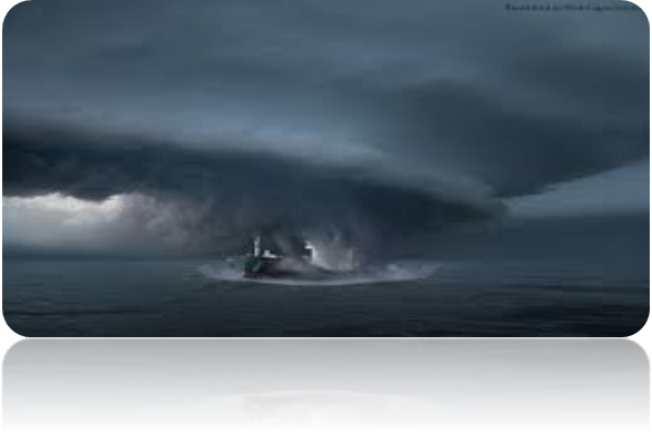 image002 What Do You Know About Bermuda Triangle?