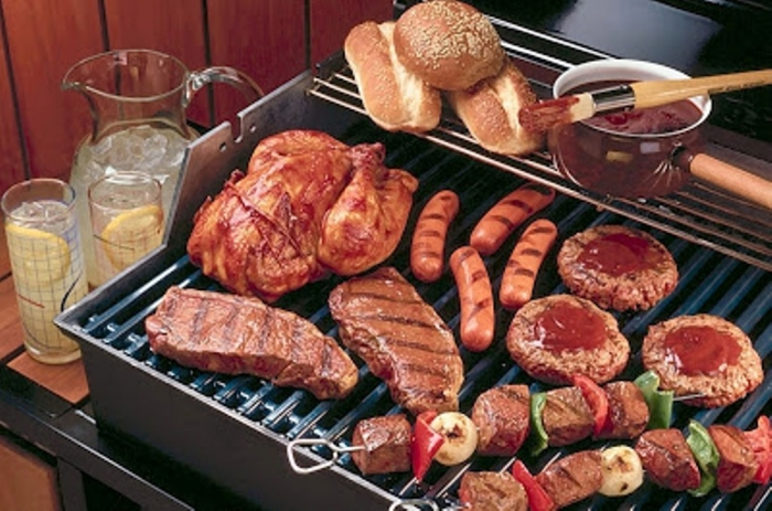 labor-day-food-fun-facts-1 Best 10 Labor Day Ideas for Family