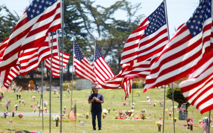 memorial_day_2012_04 Memorial Day 2018 Party Ideas ... [UPDATED]