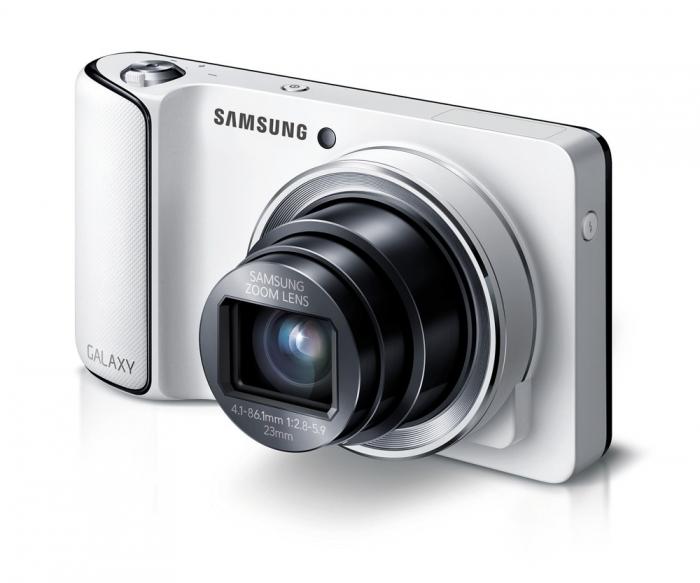 samsung-galaxy-camera-wi-fi-1-1000x833 A flying Camera...Unbelievable!