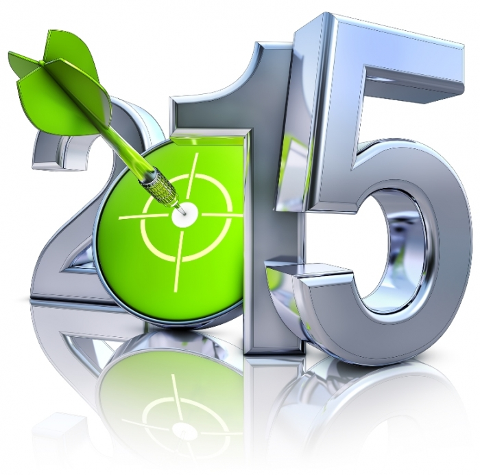 unique-happy-new-year-images-2015 Best 25 Happy New Year Greeting Cards