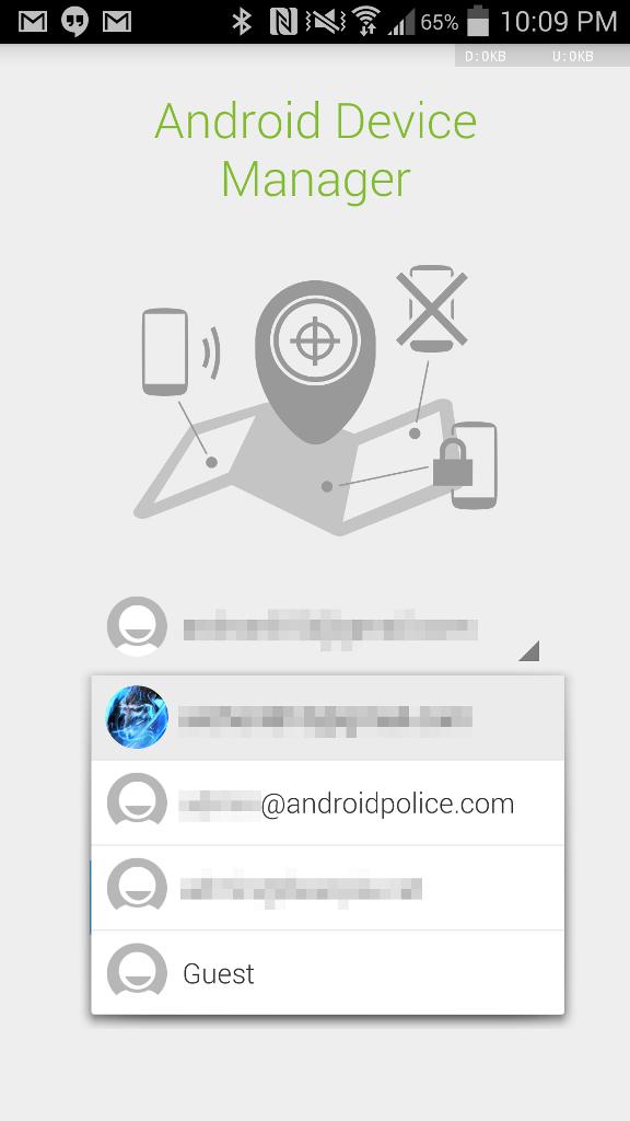 1-nexusae0_Screenshot_2014-05-28-22-09-01 How Can I Track a Cell Phone?
