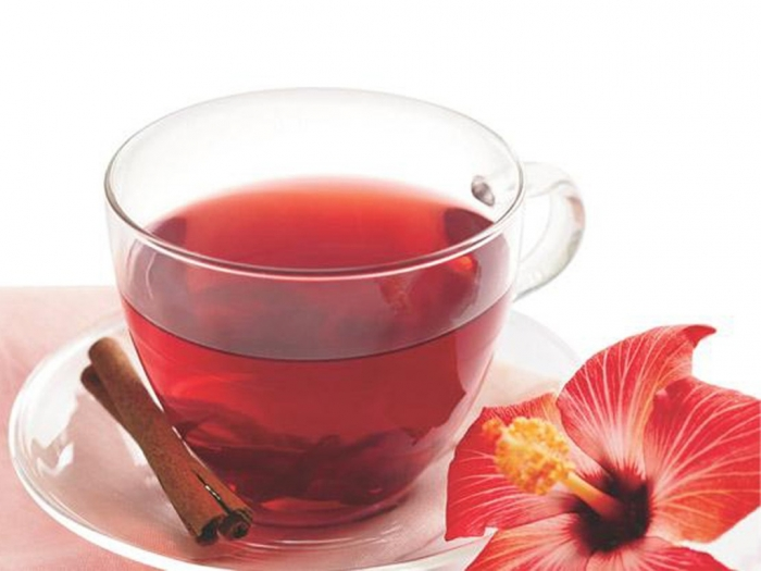 1305185197162c9a271hibiscus-main-1200x900 How to Lower Your Blood Pressure